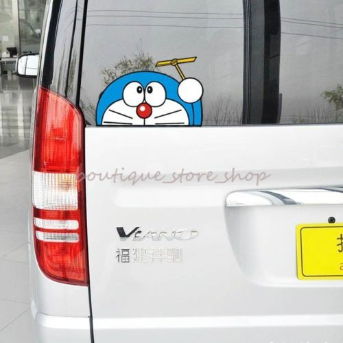 Funny cool aircraf doraemon cartoon vehicle random body car funny cool aircraf doraemon cartoon vehicle random body voltagebd Choice Image