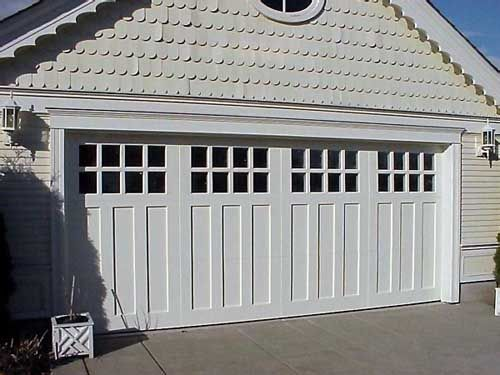 New orleans garage door picture garage inc doors pinterest producer of the finest custom wood garage doors available browse the photo gallery learn about do it yourself doors and request more information solutioingenieria Gallery