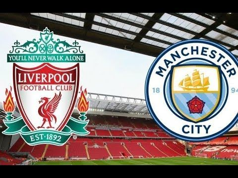 Manchester City Live Stream Yalla Shoot