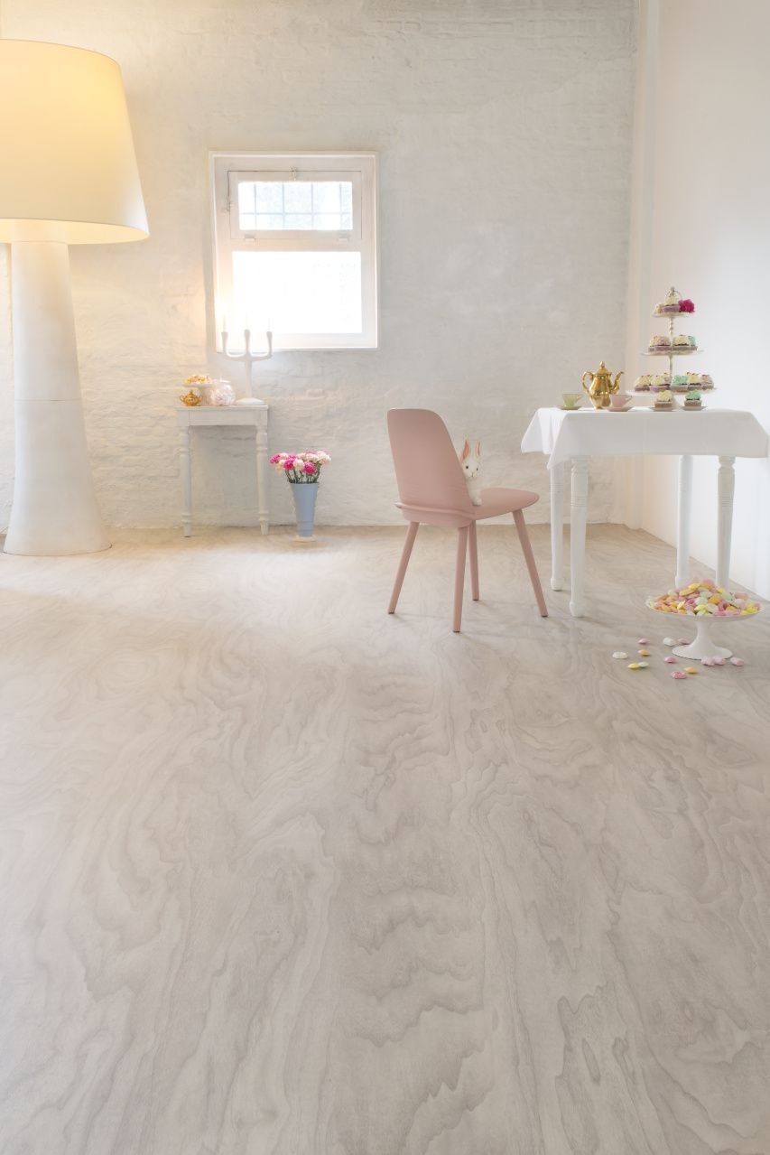 Ivc Group Leoline Cushion Flooring Beautiful Vinyl Floors From