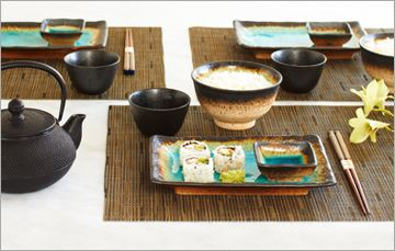 Kotobuki Ceramics | Sur La Table & Kotobuki Ceramics | Sur La Table | Products I Love | Pinterest
