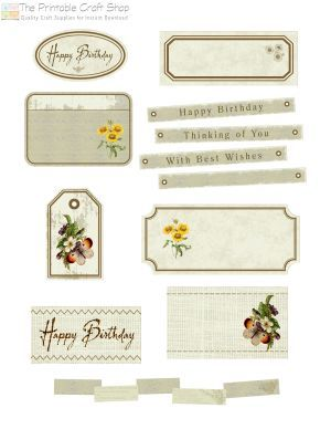free printables and card making downloads just sharing pinterest