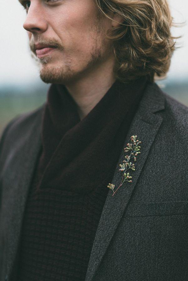 Nordic Inspired Woodland Wedding Ruffled Woodland Wedding Nordic Wedding Scandinavian Wedding