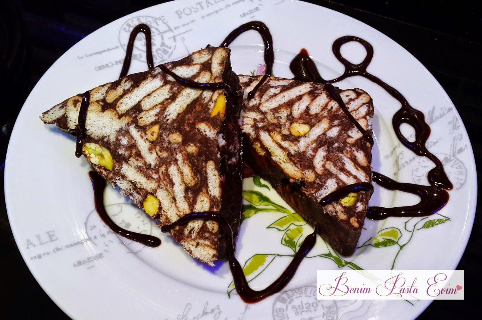 http://benimpastaevim.blogspot.com.tr/2014/09/cikolatali-fistikli-mozaik-pasta.html
