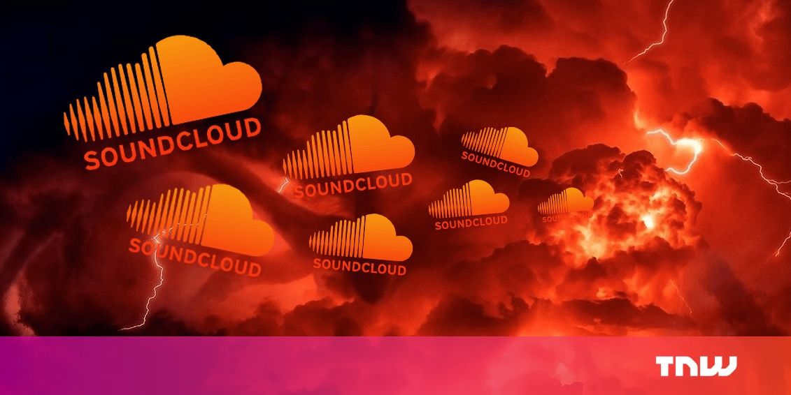 SoundCloud has one last chance to — here's what