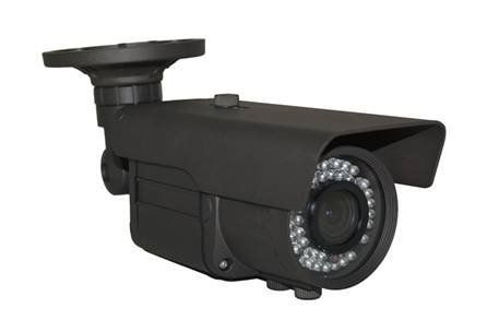 Pin On Electronics Security Surveillance
