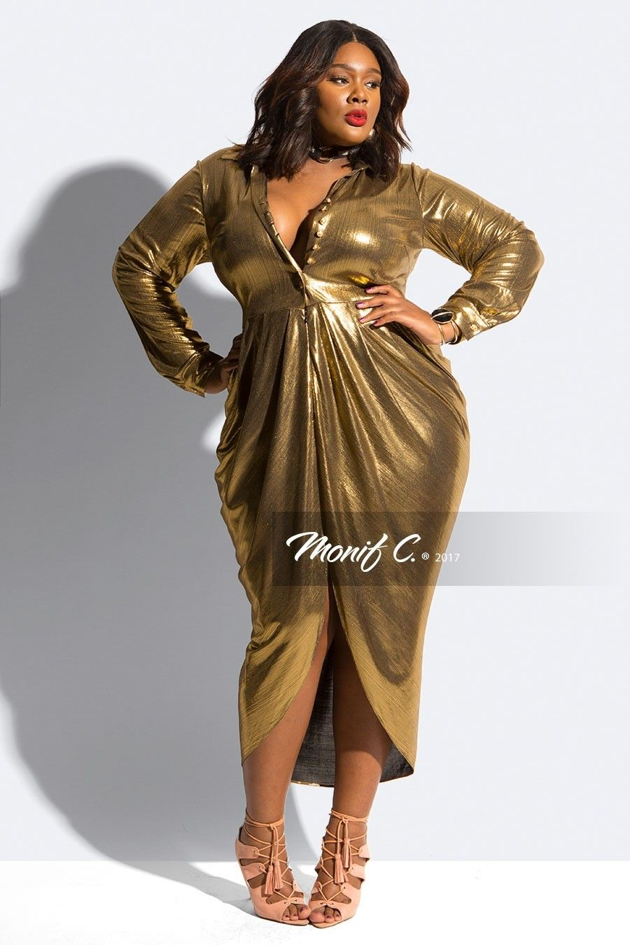 Black Friday Sale - Plus Size Party Dresses (updated) | Party Plus ...