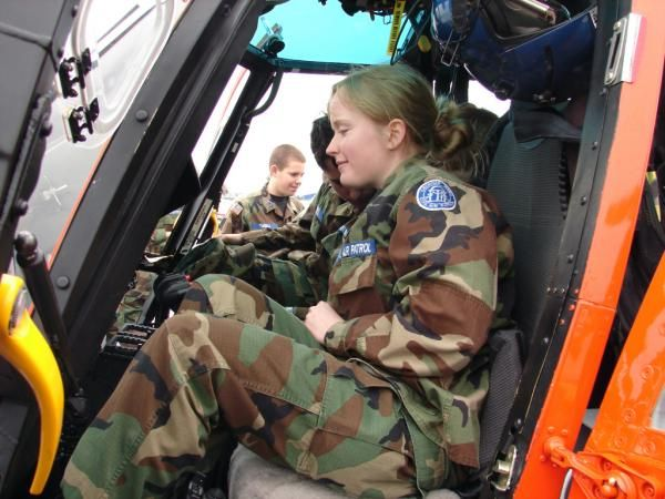 Did You Know That If You Are In The Coast Guard You Have The Same Education Ta Benefits As The Army Navy And Air Tuition Assistance Military Education Tuition