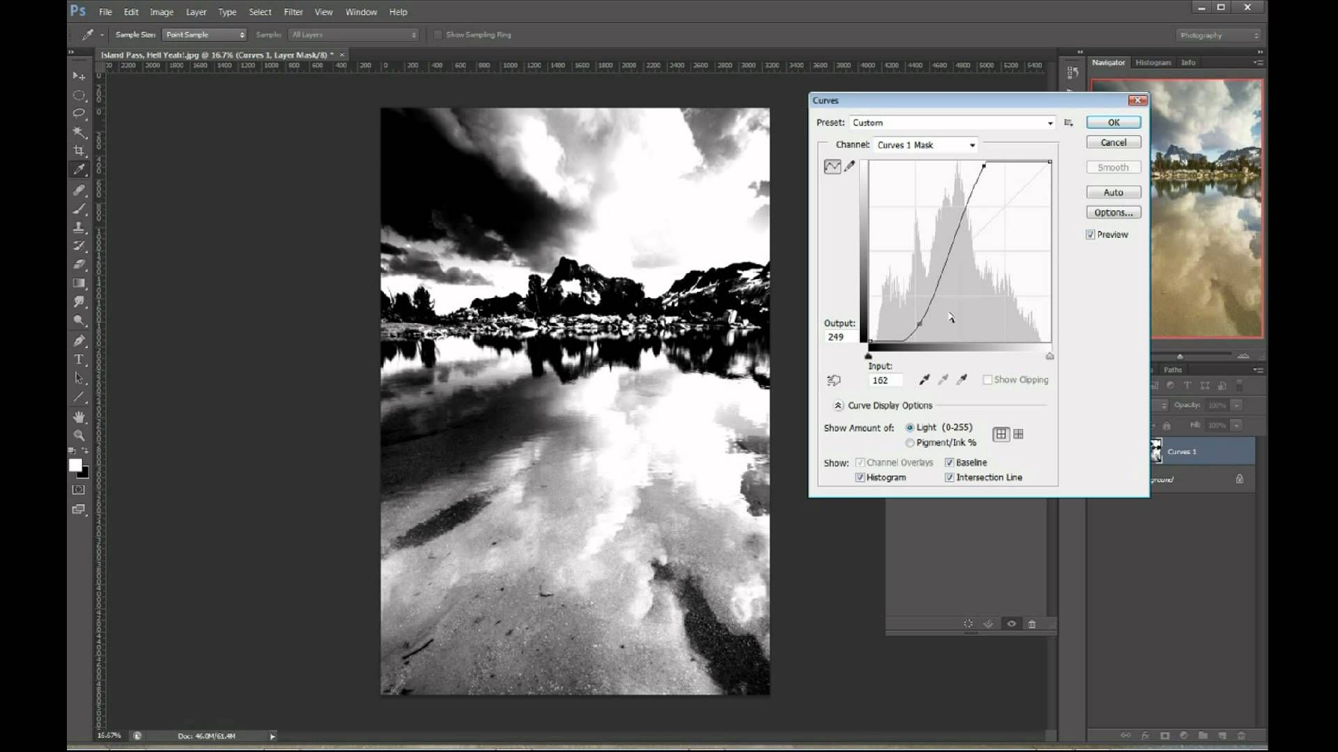 Photoshop tutorial 5 awesome layer mask tricks gmp phts photoshop tutorial 5 awesome layer mask tricks baditri Image collections