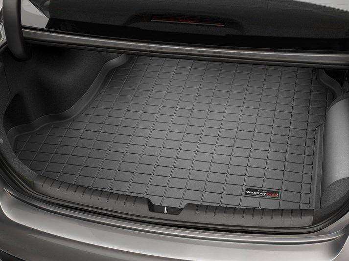 Pin On Hyundai Car Accessories