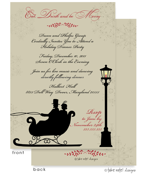 The gallery for office christmas party invitation wording the gallery for office christmas party invitation wording rscf holiday party invitations pinterest office christmas party invitation wording and stopboris Gallery