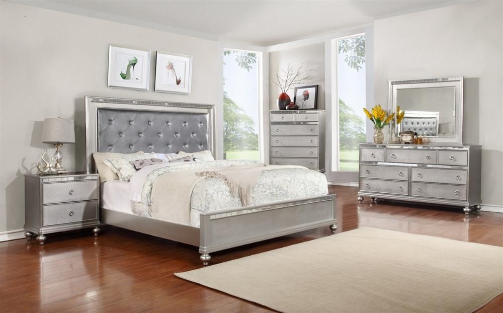 Diva Ii Queen Bedroom Set Google Search Bedroom Sets Furniture Contemporary Bedroom Sets