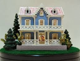 Image result for 144th dollhouses