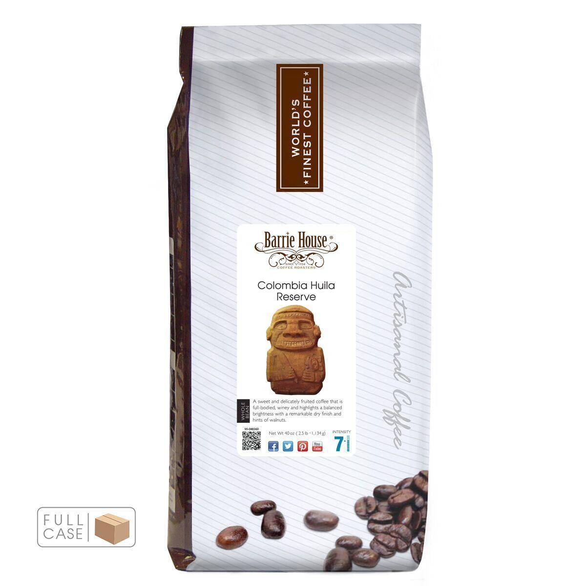 french vanilla coffee beans