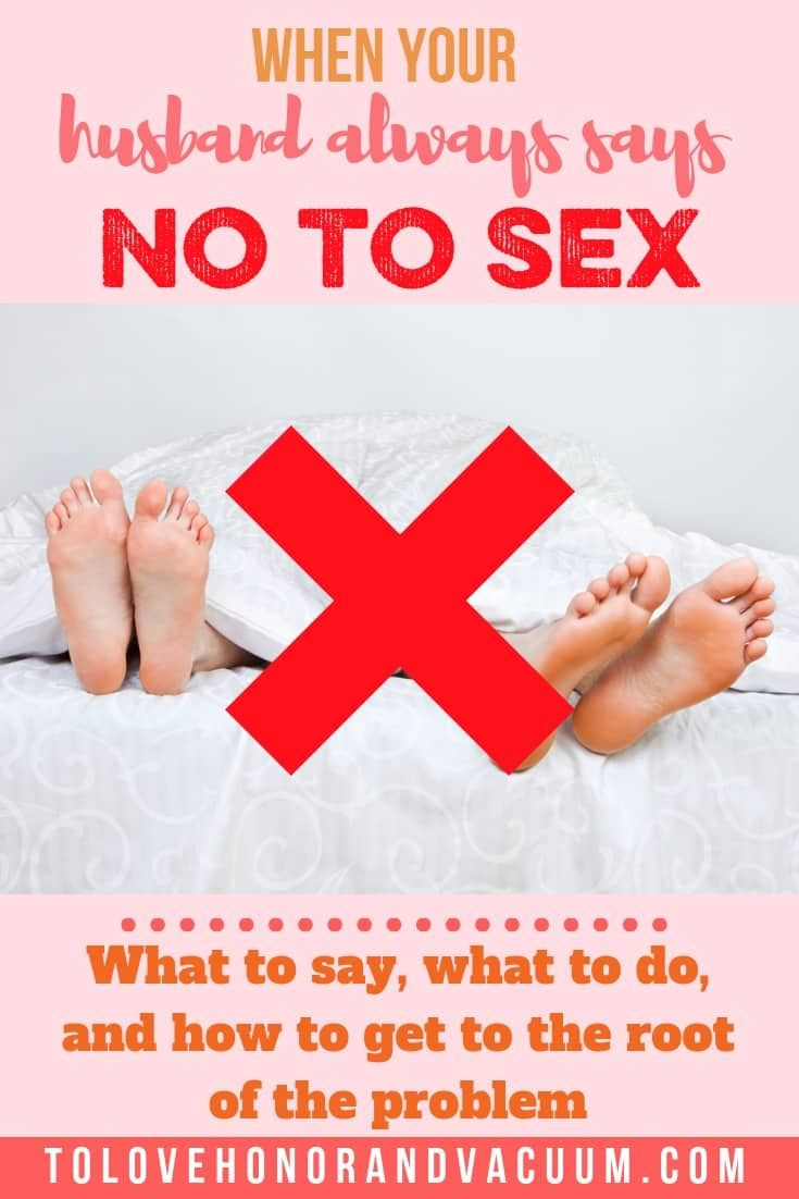 no sex before marriage reasons in Altrincham