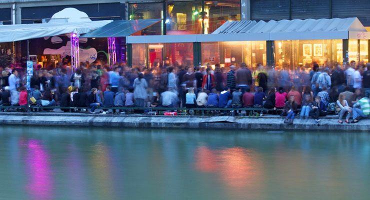 salle concert canal saint martin