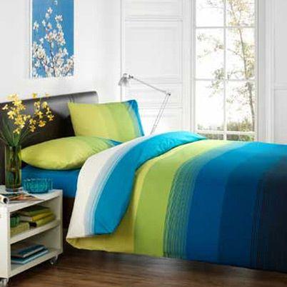 Spring 2015 Interior Colour Trends Green Duvet Covers Green Duvet Duvet Sets