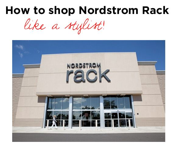 How To Find Chanel Givenchy Ysl And More At Nordstrom Rack