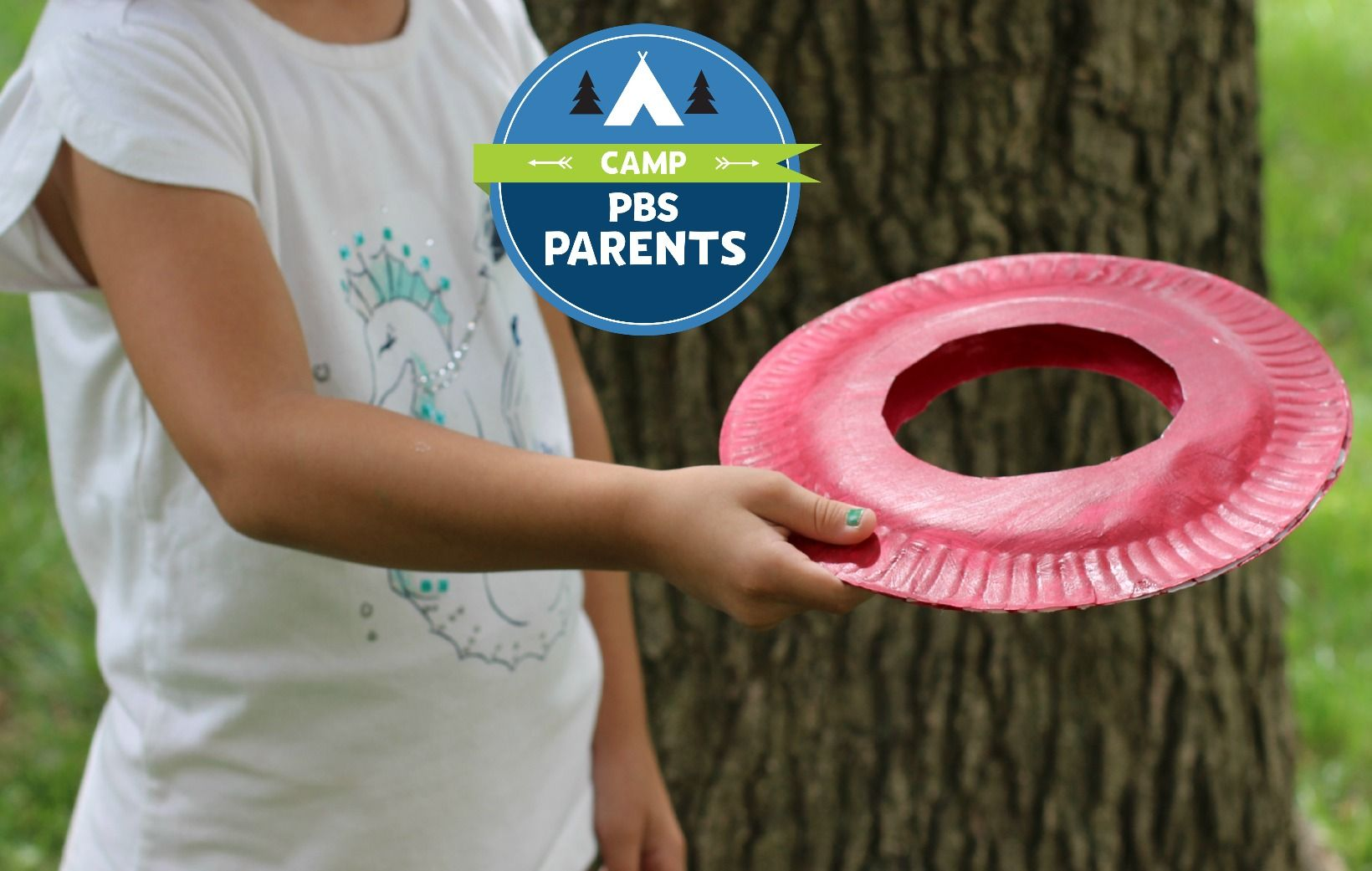 Contact paper for crafts cheap diy marble contact paper crafts paper plate flying disc video crafts for kids pbs parents with contact paper for crafts jeuxipadfo Image collections