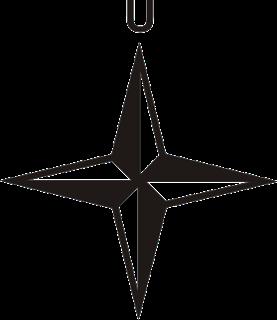 Icon Untuk Membuat Denah Lokasi Undangan Desain Grafis Dan Animasi Undangan Desain Grafis Desain