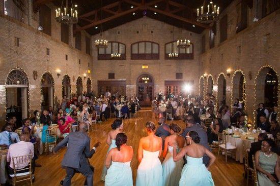 Wedding Venue Washington Dc Dc Wedding Venues Pinterest