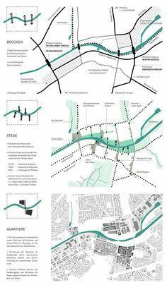 colorrr                                                                                                                                                                                 Mais #urbaneanalyse colorrr                                                                                                                                                                                 Mais #urbaneanalyse
