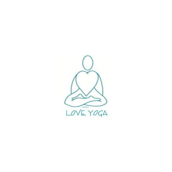 Yoga image, picture by taxiarche - Photobucket ❤ liked on Polyvore featuring words, yoga, backgrounds, quotes and sfondi