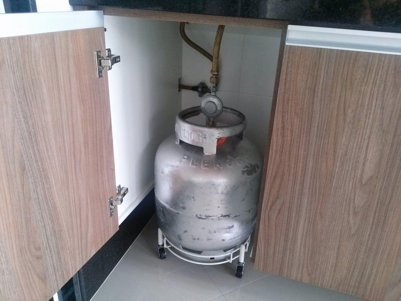 Pin De Genaina Torres Em Cozinha Gas De Cozinha Cozinha