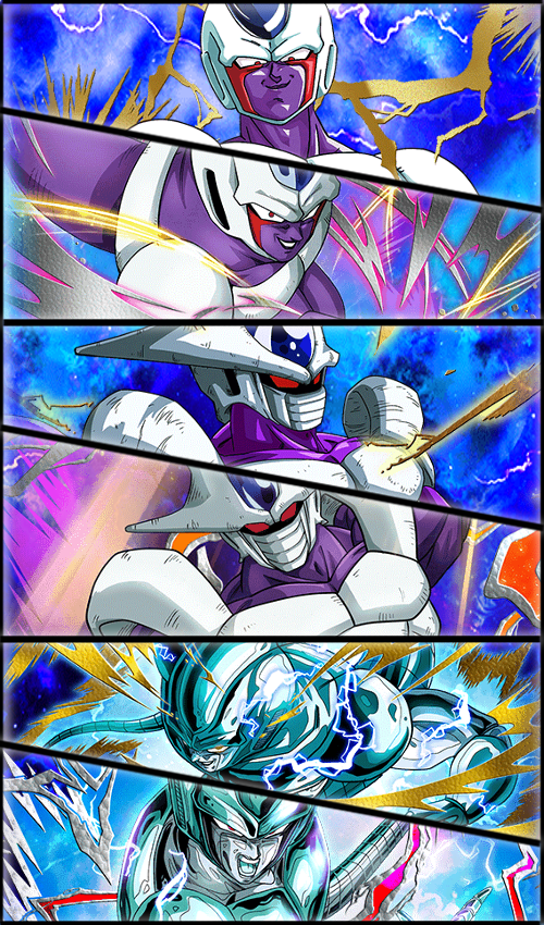 Cooler 01 Wallpaper By Zeus2111