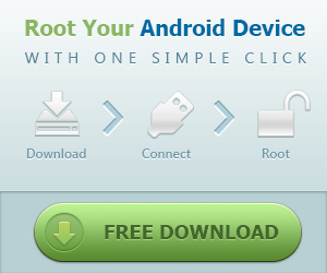 super one click root apk download for android