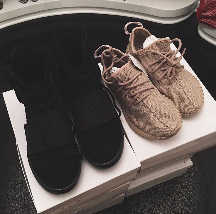 adidas factory,adidas yeezy not only fashion but also amazing price $39,  Get it
