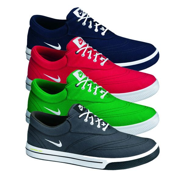 cheap for discount d8149 65bcc Nike-Golf-Lunar-Swingtip-Canvas-Golf-Shoes