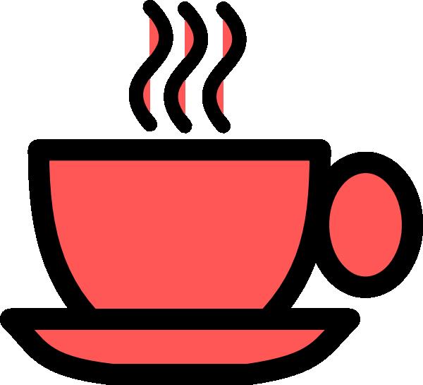 Cup Of Tea Png Cartoon