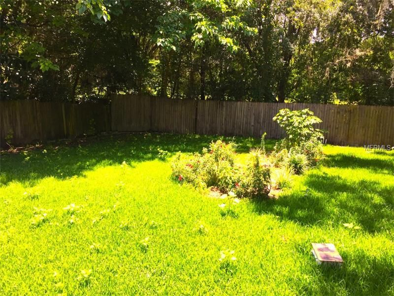 601 moose lodge rd bartow fl 33830 home for sale and