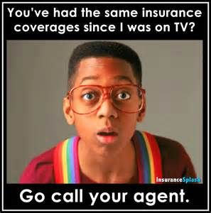 a0fd6b57014a3d8487c14ffd32ecbe2b home insurance funny memes bing images funny insurance jokes