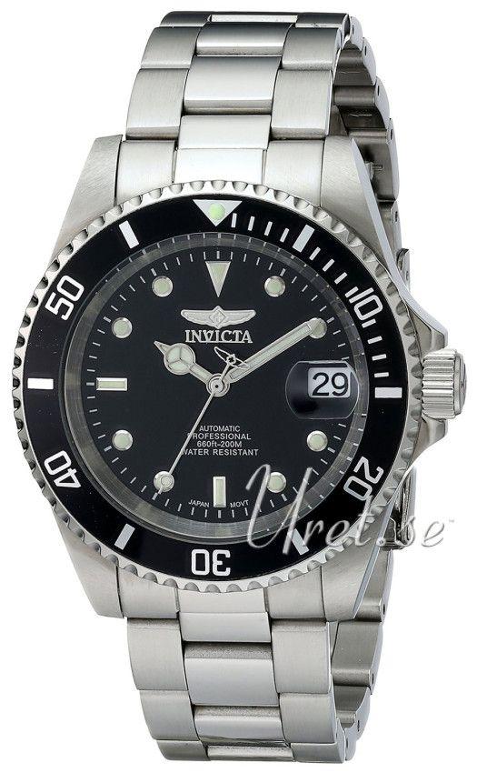 8926OB Invicta Pro Diver Pris 1.440kr