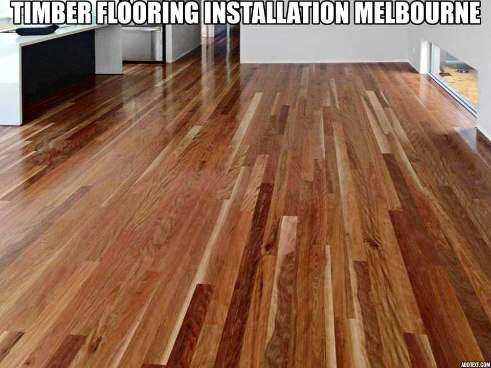 Timber Flooring Installation Melbourne Flooring, Floor