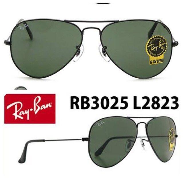 8551179fc9 Laybourne English name is Ray - Ban
