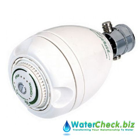 Our Niagara #Conservation N2915-V Earth Massage Soak & Soap 1.5 GPM Showerhead is rated #1 by leading conservation groups and besides that, its price is very less. Buy now: http://bit.ly/1k1zLlY #waterconservation #waterproducts