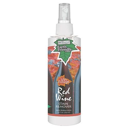 Siege Red Wine Stain Remover Red Red Wine Stains Wine Stain Remover Wine Stains
