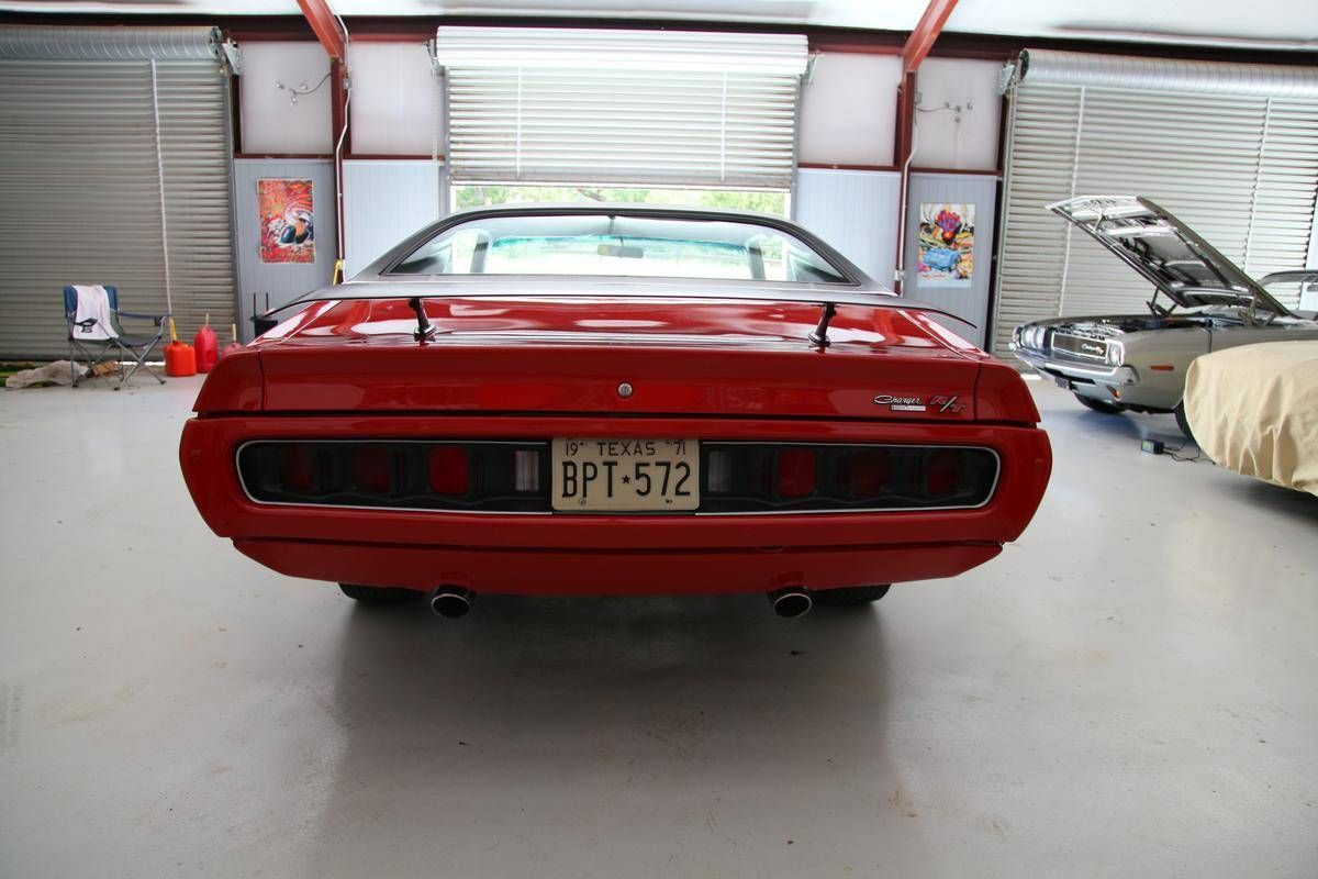 rt charger las vegas c sale dodge classiccars std nevada for cc in t picture large listings of r com view