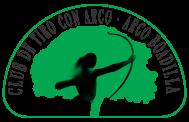 El aviso legal de Club de Tiro con Arco Arcoboadilla en Las Rozas de Madrid
