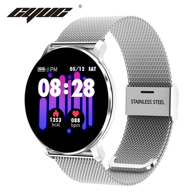 Best Smartwatch, Top smartwatch, Watch, Best Watch, Apple