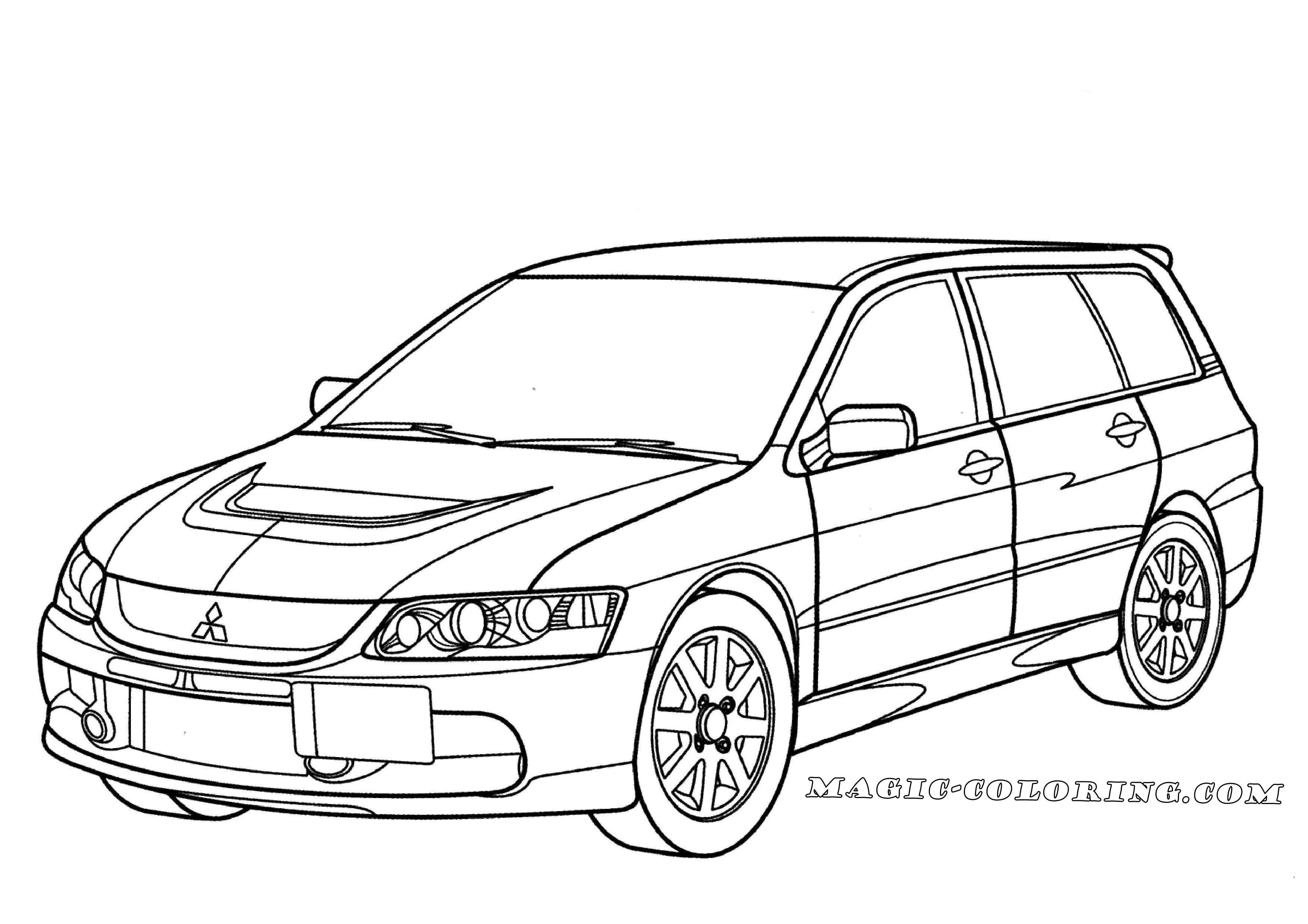 Nascar Coloring Pages Jeff Gordon Nascar Coloring Pages Montinho