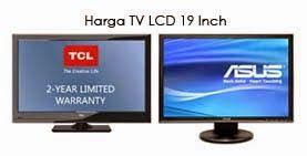 lg tv 19 inch. harga tv lcd 19 inch lg termurah 2015,harga 14 inch,harga