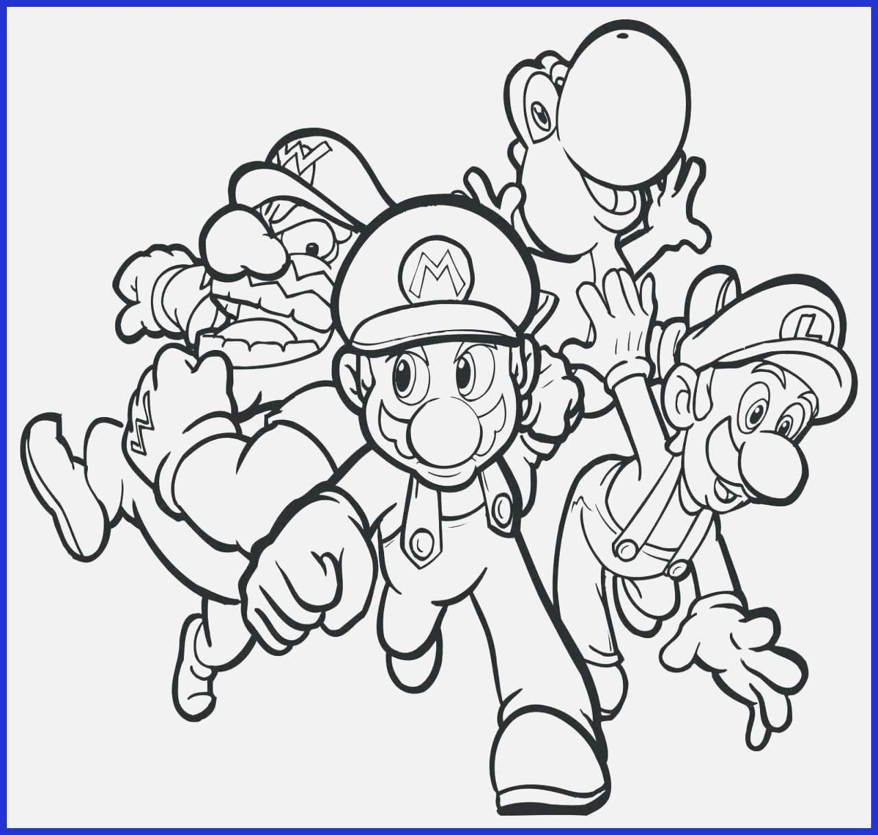 Nick Jr Coloring Pages Fresh Nick Jr Coloring Pages New 16