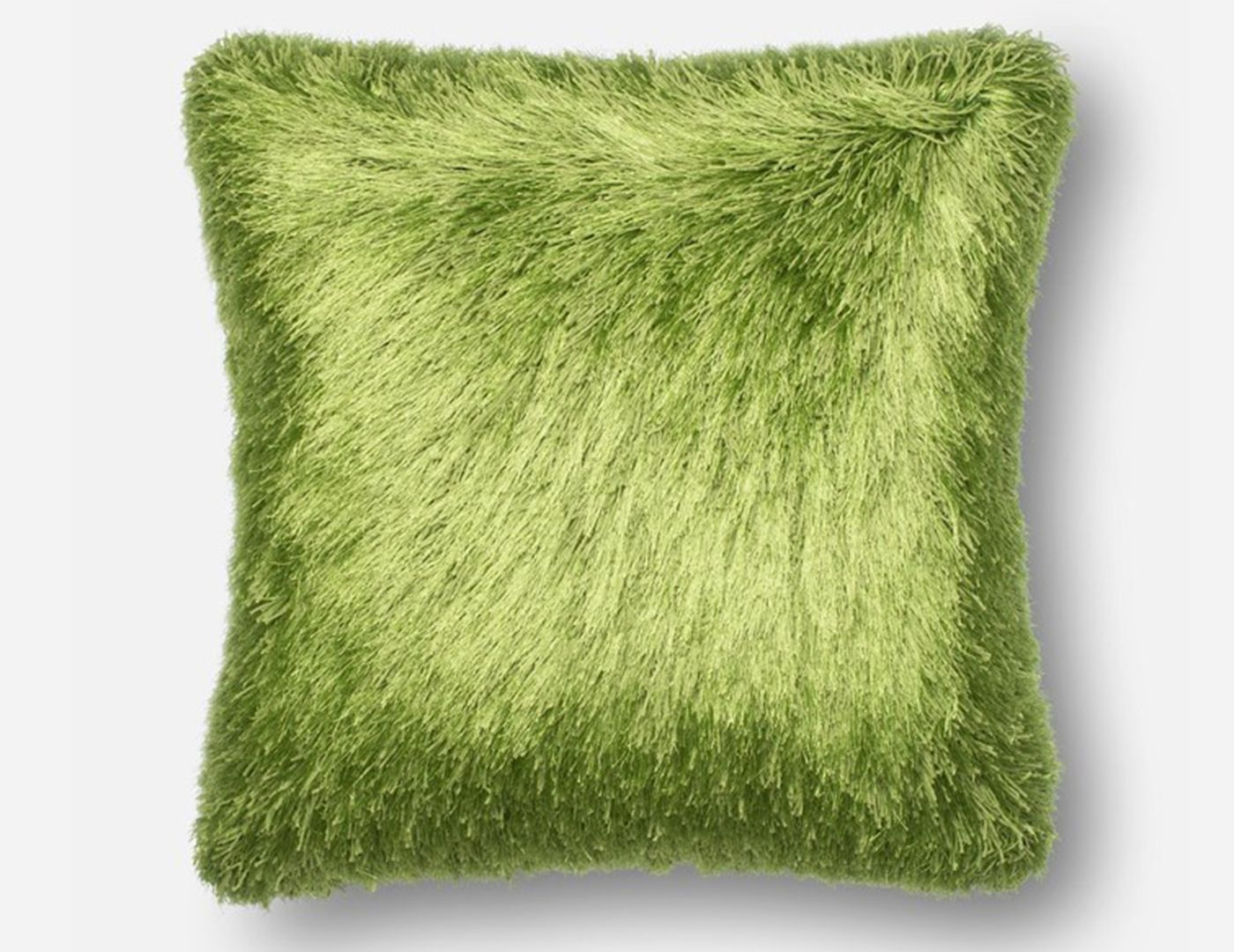 faux fur pillow throw pillows