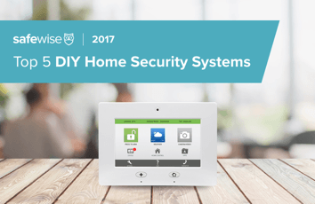 Best Diy Home Security Systems Of 2020