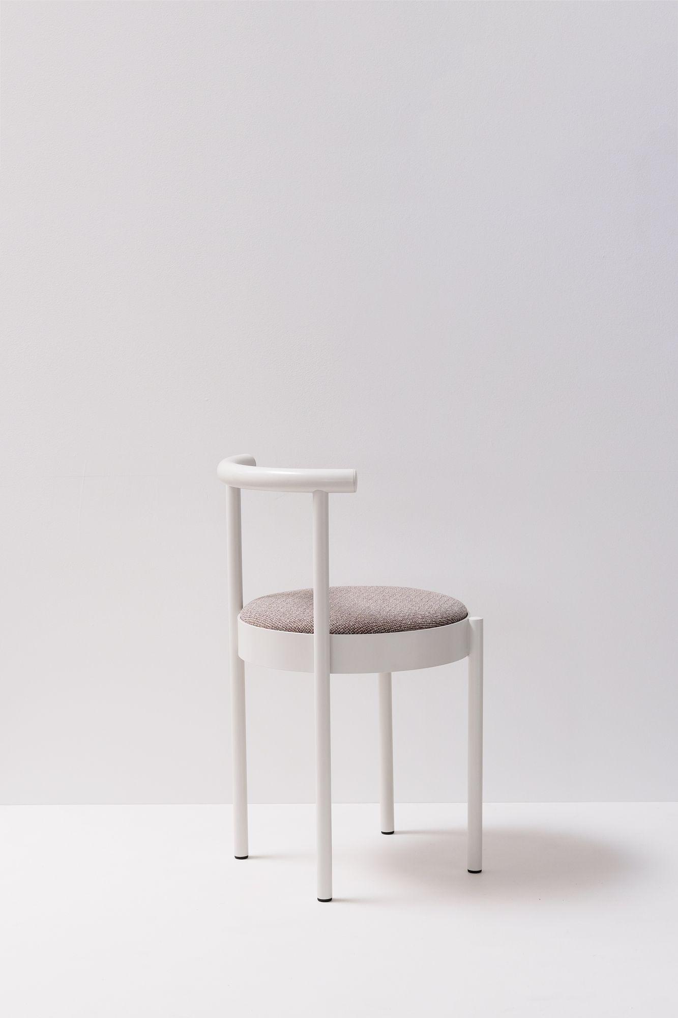 Soft Chair | Leibal