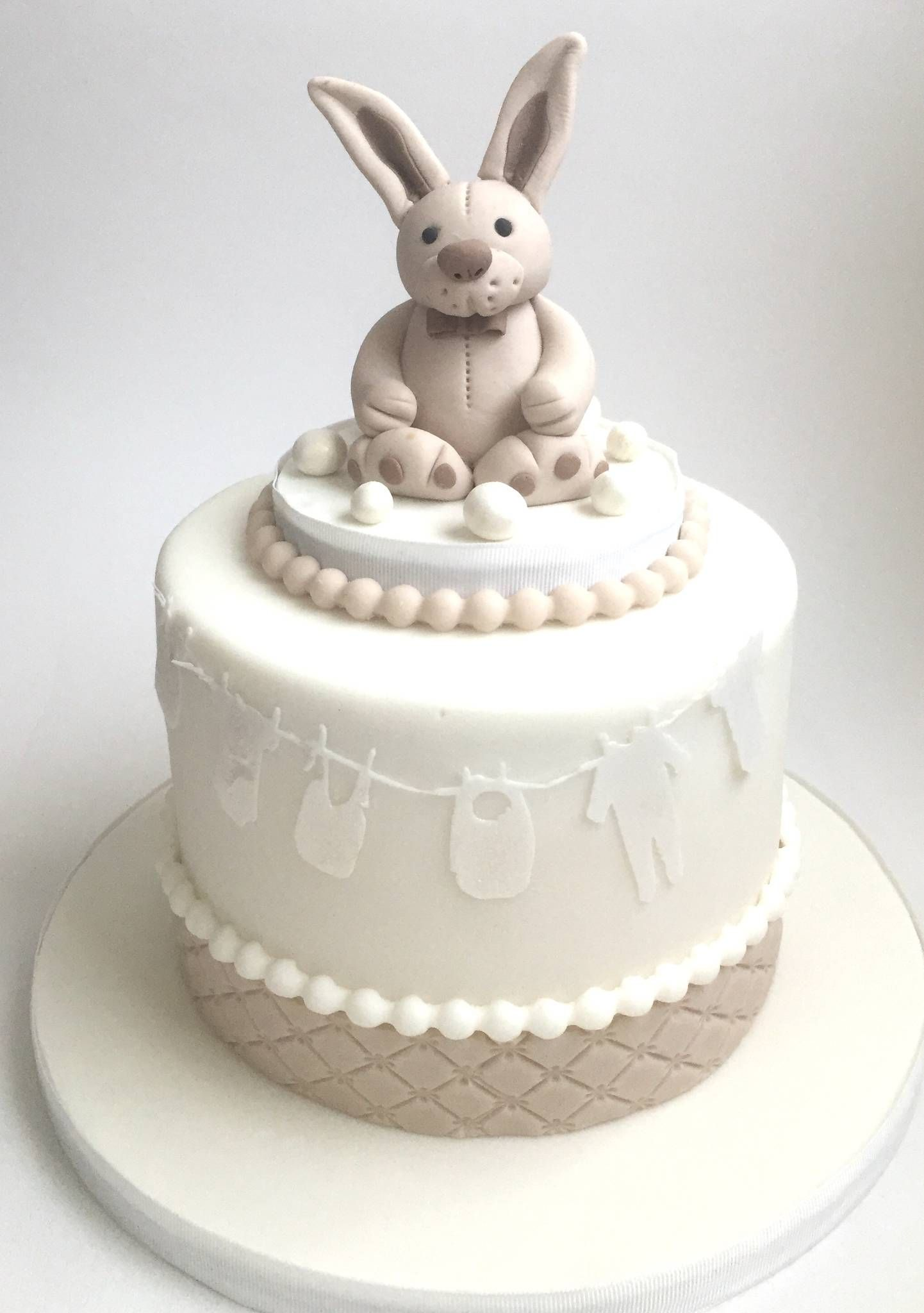 70 Ba Shower Cakes And Cupcakes Ideas pertaining to sizing